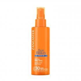 Sun Oil Free Milky Spray SPF 30