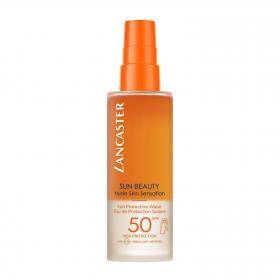 Sonnenschutzwasser SPF 50