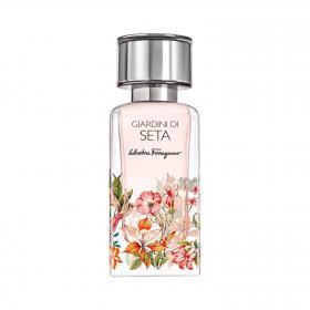 Giardini di Seta Eau de Parfum 50 ml
