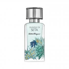 Giungle di Seta  Eau de Parfum 50 ml