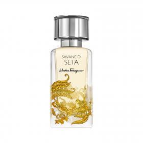 Savane di Seta Eau de Parfum 50 ml