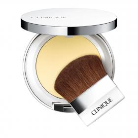 Redness Solutions Instant Relief Mineral Pressed Powder