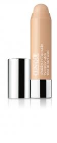 Chubby in the Nude Foundation Stick Abundant Alabaster