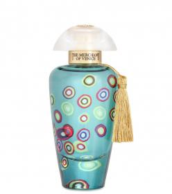 Mandarin Carnival Eau de Parfum 50 ml