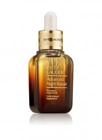 Advanced Night Repair Recovery Mask in Oil