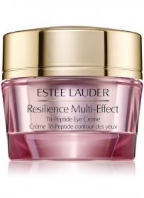 Resilience Multi-Effect Tri-Peptide Eye Creme (alle Hauttypen)