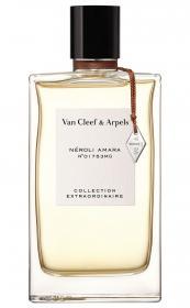 Neroli Amara Eau de Parfum