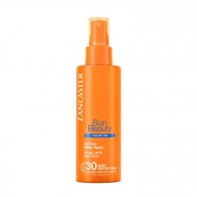 Sun Oil Free Milky Spray SPF 30
