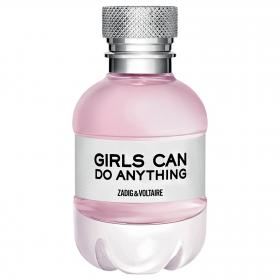 Girls Can Do Anything Eau de Parfum 50 ml