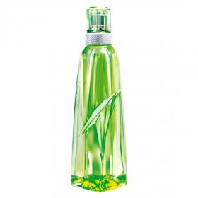 Cologne Eau de Toilette Spray