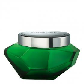 Aura Mugler Body Cream