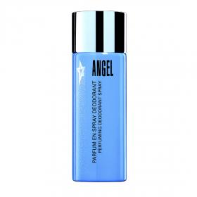 Angel Perfuming Deodorant Spray