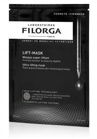 FILORGA Lift Mask