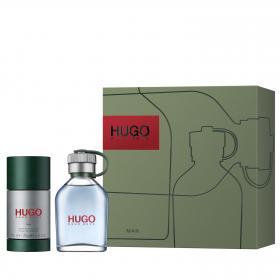 Hugo Set