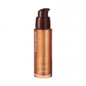 Tan Self Tanning Serum