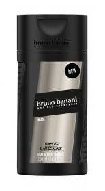 Bruno Banani MAN Shower Gel