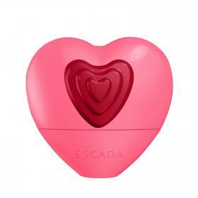 Candy Love Eau de Toilette 50 ml