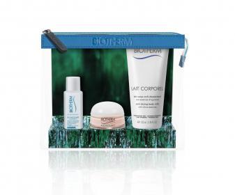 Aquasource Set (Aquasource Creme für trockene Haut)