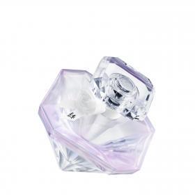 La Nuit Trésor Musc Diamant Eau de Parfum 50 ml