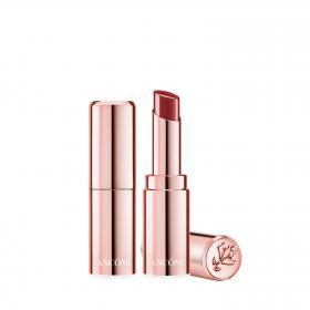 L'Absolu Mademoiselle Shine 236 Shiny Romance