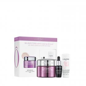 Rénergie Multi-Glow 50ml Routine Set