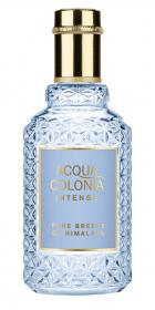 Pure Breeze of Himalaya EdC 50 ml