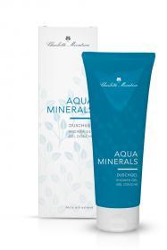 Aqua Minerals Duschgel