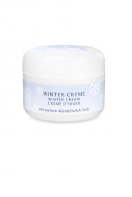 Winter-Creme
