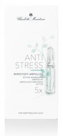 Anti Stress Wirkstoff-Ampullen