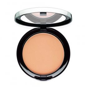 High Definition Compact Puder 3 - soft cream