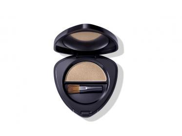 Eyeshadow 08 golden topaz