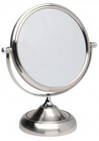 Becker Kosmetik Standspiegel 15cm