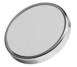 Becker Kosmetik Wandspiegel 7fach