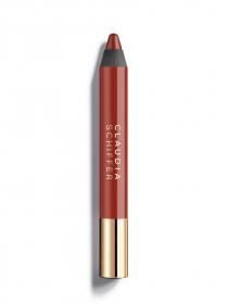 Cream Lip Crayon 15 oo la la
