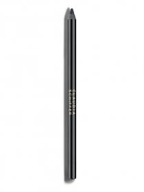 Waterproof Eye Liner 1 true black