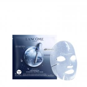 Genifique Hydrogel Melting Mask