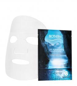Life Plankton Sheet Mask