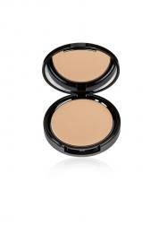 High Performance Compact Foundation SPF25 - 01 Natural