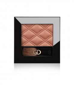 Idyllic Soft Satin Blush with Mirror - 25 Woodberry