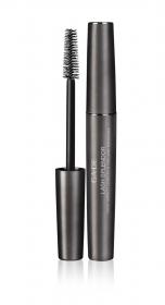 Lash Splendor High Impact Mascara - Black