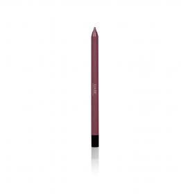 Everlasting Lip Liner - 96 Mulberry Purple