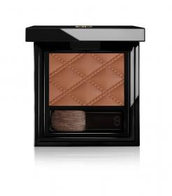 Idyllic Soft Satin Blush with Mirror - 42 Matte Contour