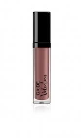 Velveteen - Ultra Shine Lip Gel - 409 Material Girl