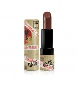 True Color Satin Lipstick - 146 Hazelnut Cream