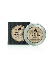 ERBE Moustache Wax Citrus 30ml
