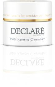 Youth Supreme Cream Rich