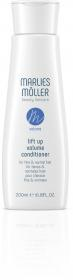 Lift Up Volume Conditioner
