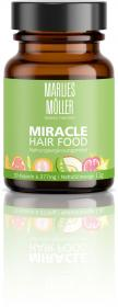Miracle Hair Food