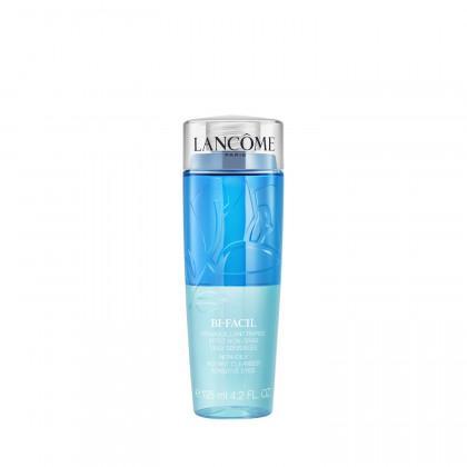 Bi-Facil Make-up Entferner 125 ml