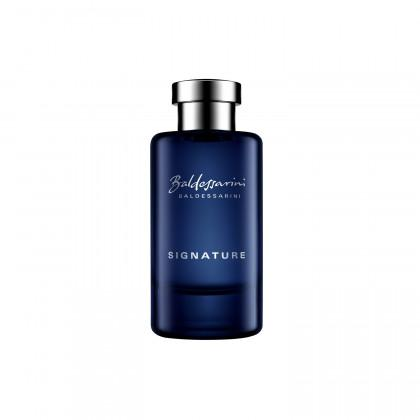 Signature After Shave Lotion